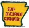 AR,ARKANSAS_FORESTRY_STAFF_DEVELOPMENT_COORDINATOR_1.jpg