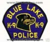 Blue_Lake_K9_CAP.JPG