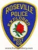 Roseville_Explorer_Post_108_CAP.jpg