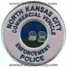 North_Kansas_City_Vehicle_KSPr.jpg