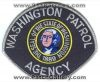 Washington_State_Agency_WAPr.jpg