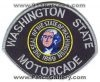 Washington_State_Motorcade_WAPr.jpg