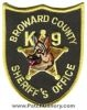 Broward_Co_K9_FLSr.jpg