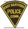 East_Hartford_CTPr.jpg