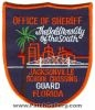 Jacksonville_School_Crossing_Guard_FLPr.jpg