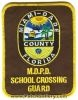 Miami_Dade_Co_School_Crossing_Guard_FLPr.jpg