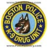 Boston_K9_Drug_Unit_MAPr.jpg