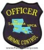 Louisiana_SPCA_Officer_LAPr.jpg