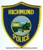 Richmond_CAPr.jpg