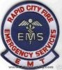 Rapid_City_EMT_SDE.JPG