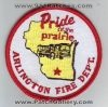 Arlington_Fire_Dept_Patch_Wisconsin_Patches_WIF.JPG