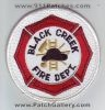 Black_Creek_Fire_Dept_Patch_Wisconsin_Patches_WIF.JPG