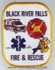 Black_River_Falls_Fire_And_Rescue_Patch_v2_Wisconsin_Patches_WIF.JPG