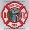 Chenequa_Fire_Patch_Wisconsin_Patches_WIF.JPG