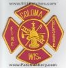 Coloma_Fire_Rescue_Patch_Wisconsin_Patches_WIF.JPG