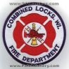 Combined_Locks_Fire_Department_Patch_Wisconsin_Patches_WIF.JPG