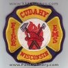 Cudahy_Fire_EMS_Patch_v2_Wisconsin_Patches_WIF.JPG