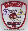 Deforest_Fire_Rescue_Patch_Wisconsin_Patches_WIF.JPG