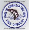 Gibraltar_Fire_Dept_Patch_Fish_Creek_Wisconsin_Patches_WIF.JPG