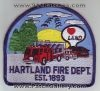 Hartland_Fire_Dept_Patch_v2_Wisconsin_Patches_WIF.jpg