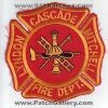 Lyndon_Cascade_Mitchell_Fire_Dept_Patch_Wisconsin_Patches_WIF.JPG
