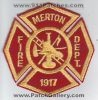 Merton_Fire_Dept_Patch_Wisconsin_Patches_WIF.jpg