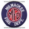 Milwaukee_Fire_Dept_Patch_v3_Wisconsin_Patches_WIF.JPG