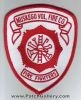 Muskego_Vol_Fire_Co_Fire_Fighters_Patch_Wisconsin_Patches_WIF.jpg