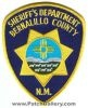 Bernalillo_County_Sheriffs_Department_Patch_New_Mexico_Patches_NMSr.jpg