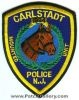 Carlstadt_Police_Mounted_Unit_Patch_New_Jersey_Patches_NJPr.jpg
