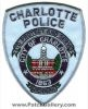 Charlotte_Police_Patch_Michigan_Patches_MIPr.jpg