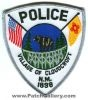 Cloudcroft_Police_Patch_New_Mexico_Patches_NMPr.jpg