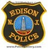 Edison_Police_Patch_New_Jersey_Patches_NJPr.jpg