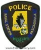 Naval_Station_Pascagoula_Police_Patch_Mississippi_Patches_MSPr.jpg