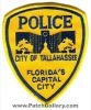 Tallahassee_Police_Patch_v1_Florida_Patches_FLPr.jpg