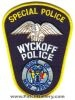 Wyckoff_Special_Police_Patch_New_Jersey_Patches_NJPr.jpg