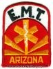Arizona_EMT_AZEr.jpg