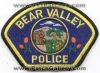 Bear_Valley_2_CAP.jpg