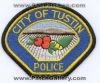 Tustin_Police_Patch_California_Patches_CAP.jpg