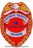 Yonkers_Public_Shools_School_Safety_Officer_NYP.JPG