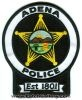 Adena_Police_Patch_Ohio_Patches_OHPr.jpg