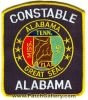 Alabama_Constable_Patch_Alabama_Patches_ALPr.jpg