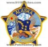 Alaska_State_Troopers_Patch_Alaska_Patches_AKPr.jpg
