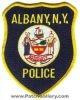 Albany_Police_Patch_v1_New_York_Patches_NYPr.jpg