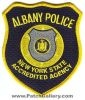 Albany_Police_Patch_v2_New_York_Patches_NYPr.jpg