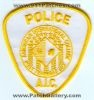 American_International_College_Police_Patch_v1_Massachusetts_Patches_MAPr.jpg