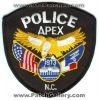 Apex_Police_Patch_v1_North_Carolina_Patches_NCPr.jpg