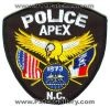Apex_Police_Patch_v2_North_Carolina_Patches_NCPr.jpg