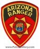 Arizona_Ranger_Traffic_Control_Patch_Patches_AZPr.jpg