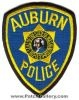 Auburn_Police_Patch_Washington_Patches_WAPr.jpg